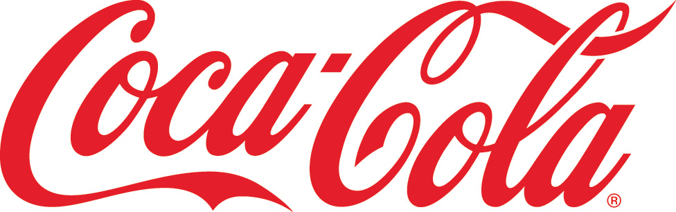 http://sweettater.files.wordpress.com/2009/08/logo_coca-cola1.jpg