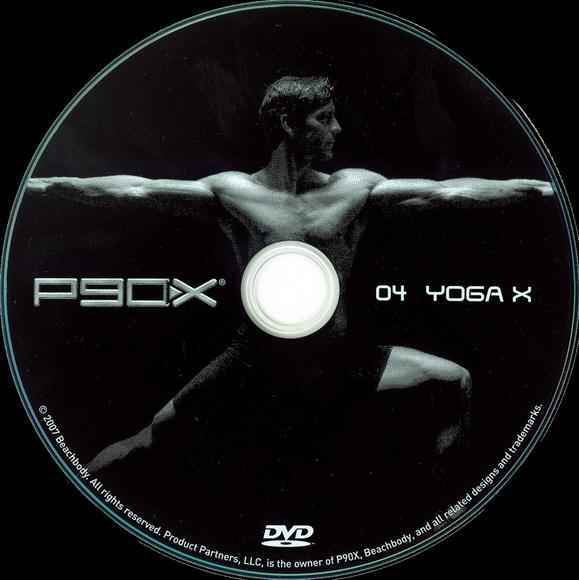 P90x reviews