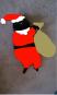 Santa Ralph