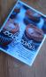 Babycakes cookbook!